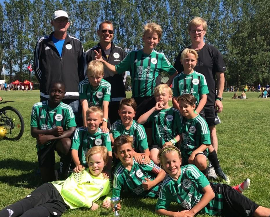 29 juni - 1 juli var vi på Dalecarlia cup i Borlänge tillsammans med 10  andra lag från Stuvsta IF. Laget spelade en mycket fin fotboll och tog  välförtjänt ... c3717cd4cfe9e