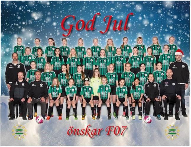 ... i Nykvarn och Tullinge (Snöbollscupen) tar vi nu julledigt efter  träningen på torsdag och kör igång igen efter jul med cup i Tyresö (ST  cupen) 50ff3f1e93741